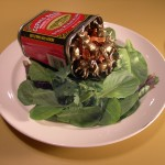 Cow Series - Dinner,2010