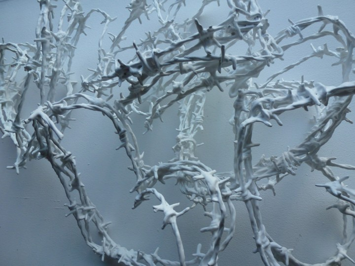 Icy Hearts 2012