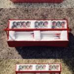 Toolbox 2000